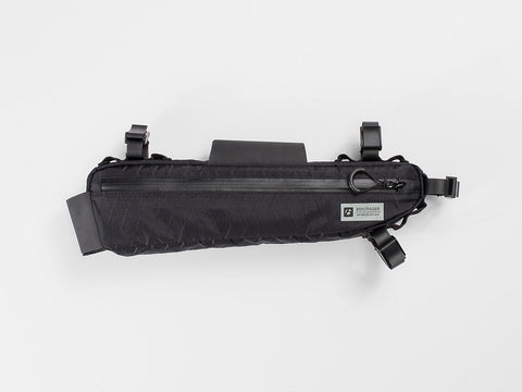 Bont Adventure Frame Bag Med