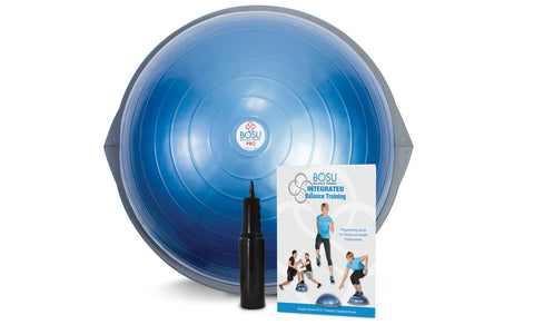 Bosu Ball Commercial Use