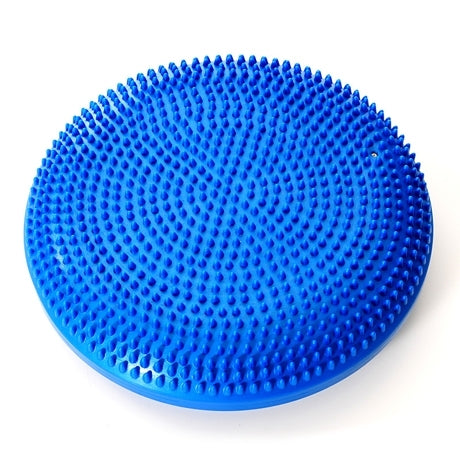 Balance Cushion 33cm Blue