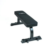 FitEx Flat Bench