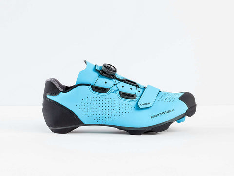 Bontrager Cambion Shoes