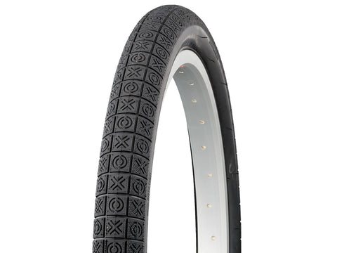 Bontrager Dialed 16x1.75 Tire