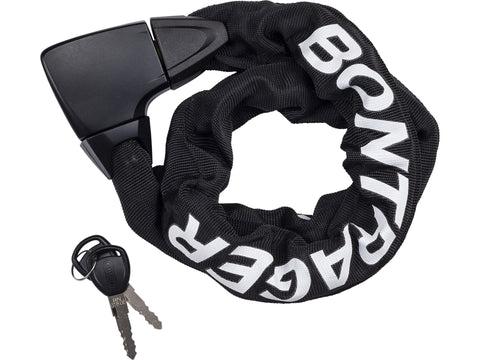 Bont Ulitmate Key Chain Lock