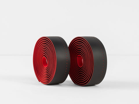 Bont Perf Bar Tape