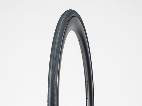 Bontrager AW2 HCL TLR 700 x 28mm Black Tire