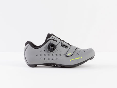 Bontrager Sonic Women's Shoes