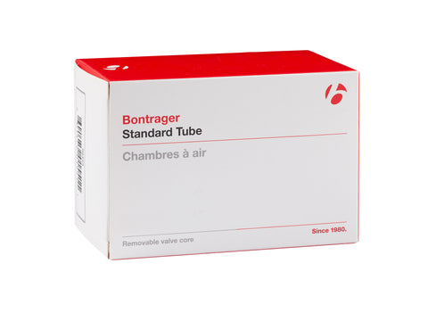 Bontrager 650 x 18 to 25 Presta Valve 48mm
