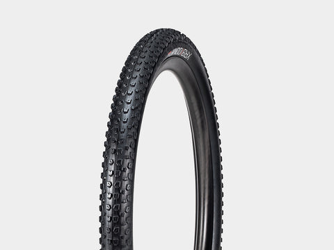 Bontrager XR3 26 x 2.2 Comp Tire