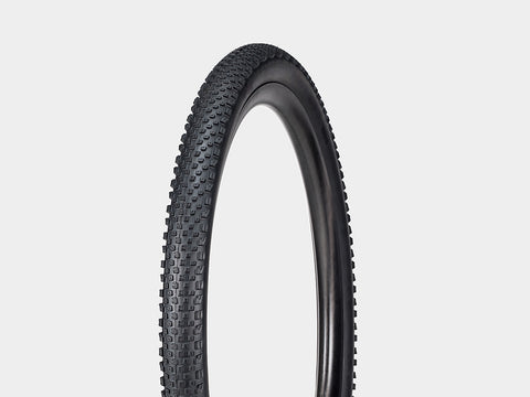 Bontrager XR3 Comp 27.5 x 2.8 Tire
