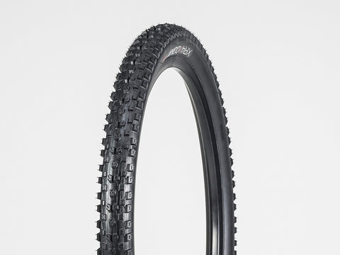 Bontrager XR4 Comp 26 x 2.2 Tire