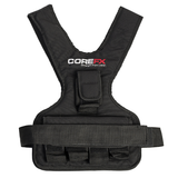 COREFX Pro Weighted Vest 20lb