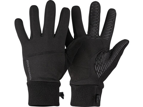 Bontrager Circuit Thermal Glove