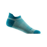 Wrightsock Coolmesh Tab Sock