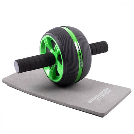 AB Wheel Exerciser
