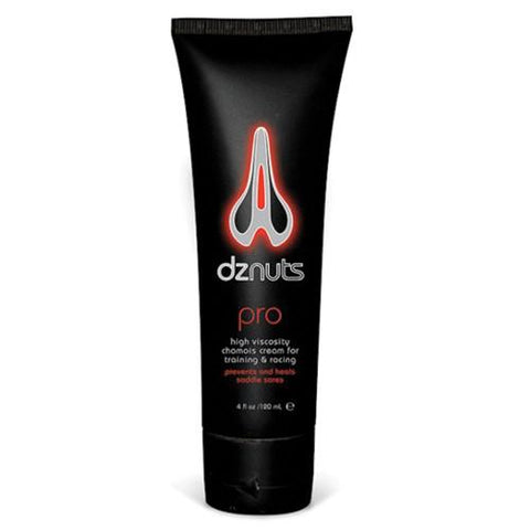 dznuts High Viscosity Chamois Cream