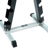 Dumbbell Rack 6 Pair