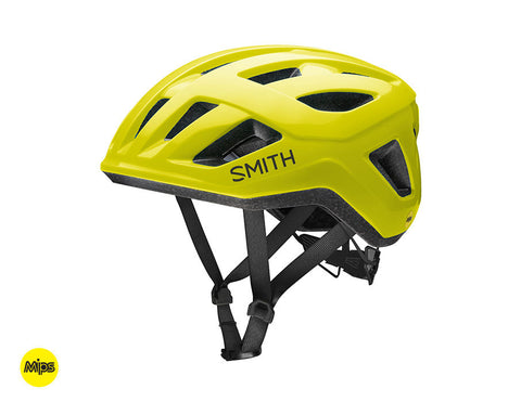 Smith Signal Mips Road Helmet