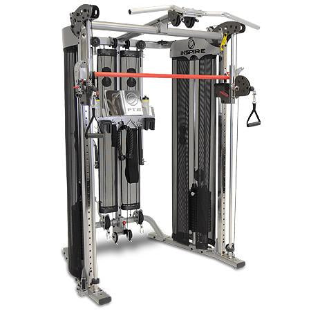 Inspire FT2 Functional Trainer