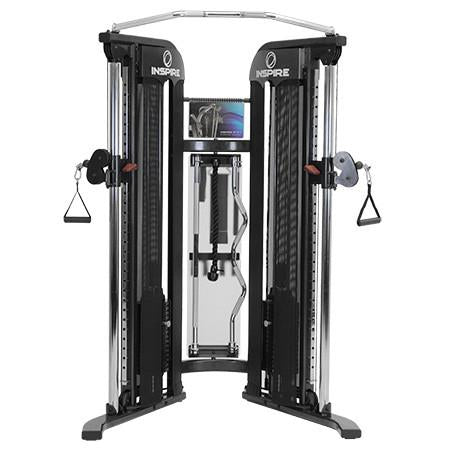 Inspire Function Trainer FT1
