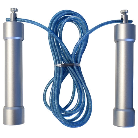 Weighted JumpRope 79g