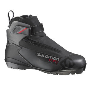 Salomon Escape 7 Pilot Ski Boots