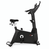 Sole Fitness LCB Upright Bike