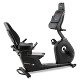Sole Fitness LCT Recumbent Bike