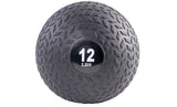 Tyre Tread Slam Ball 12lb
