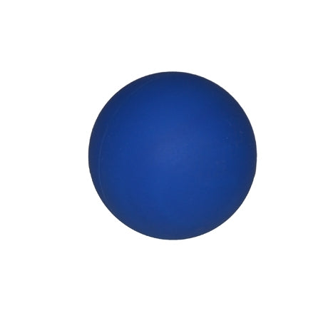 Massage Ball Lacross, Blu