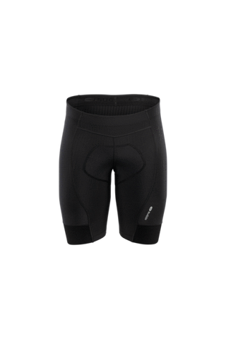 EVOLUTION SHORT