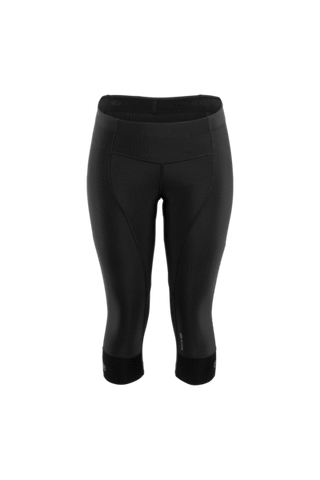 Sugoi Evolution Women's Knicker
