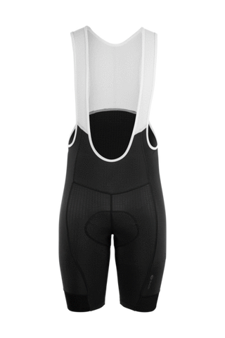 EVOLUTION BIB SHORT