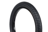 Salt+ Burn Tire Blk 2.4