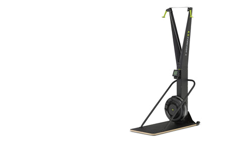 Concept2 SkiErg w/Stand  (Available - Call for Pricing and Purchasing Options)