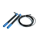 Fitway Aluminum Speed Rope