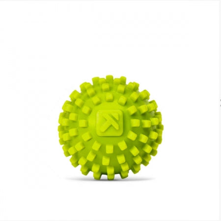 Mobipoint Massage Ball Grn