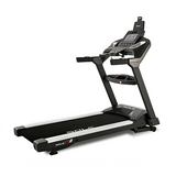 Sole TT8 Treadmill