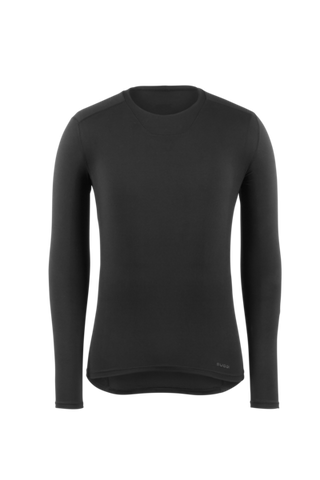 Sugoi Thermal Base L/S