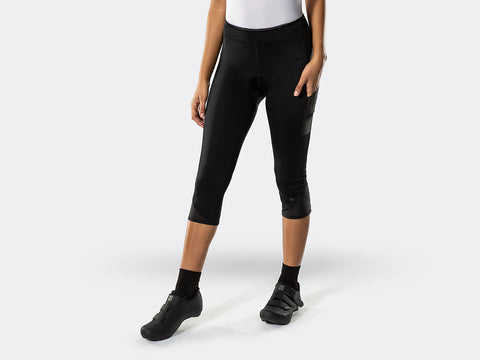 Bontrager Vella Cycling Women's Tight
