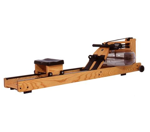 WaterRower Natural 4 Series