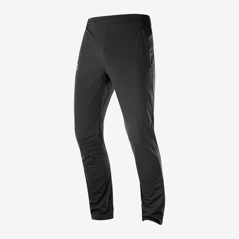 Salomon Agile Warm Men's Pant