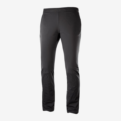 Salomon Agile Warm Women's Pant