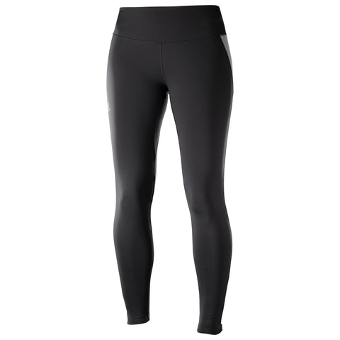 Salomon Agile Warm Women's Tight