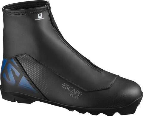 Salomon Escape Sport Prolink Boots