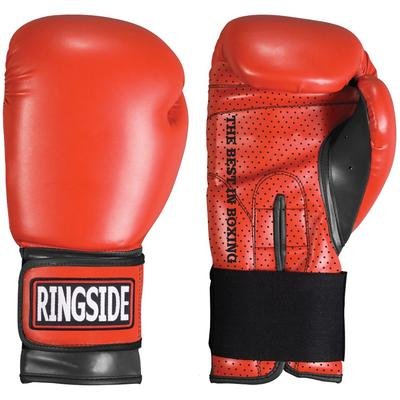 RS Extreme Boxing Gloves