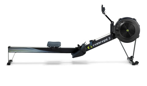 Concept2 Indoor Rower Model D - Call for Pricing
