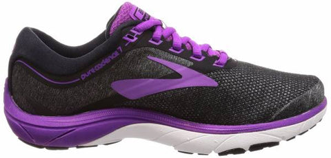 Brooks Pure Cadence 7 Women's Running Shoe