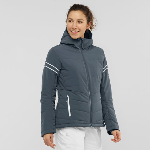 Salomon Edge Women's Jacket