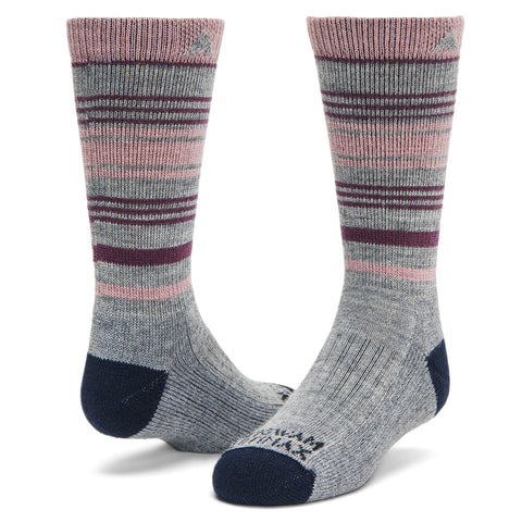 Wigwam Kid's Highline Socks