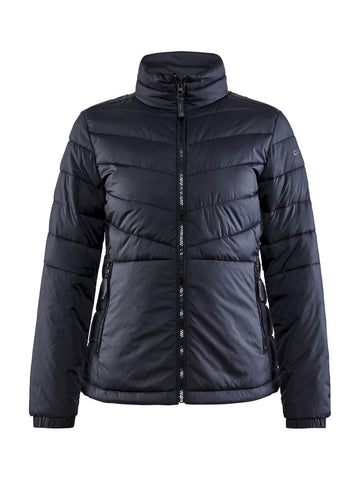Craft Sportswear Core Street Women's Jacket